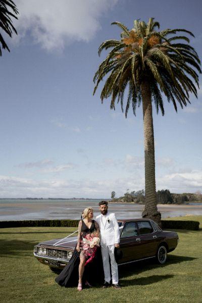 Classic Car Hire Tauranga (3)