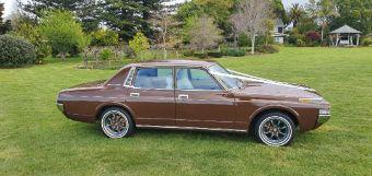 Classic-Car-Hire-Tauranga