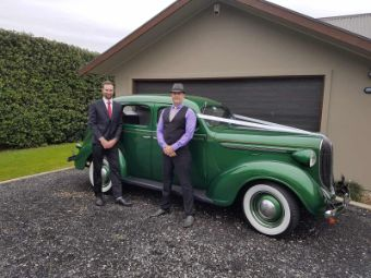 I-Do-Car-Hire-Classic-Car-Hire-Tauranga-1