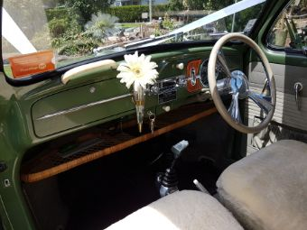 I-Do-Car-Hire-Classic-Car-Hire-Tauranga-3