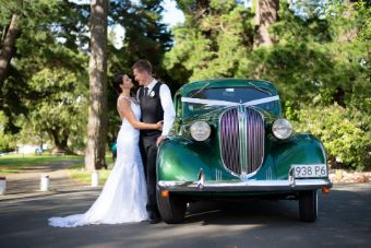 I-Do-Car-Hire-Classic-Car-Hire-Tauranga-4