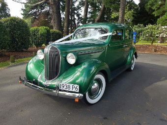 I-Do-Car-Hire-Classic-Car-Hire-Tauranga-6